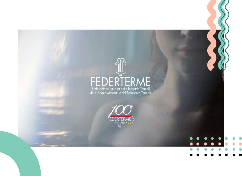 Federterme - Portfolio Copywriter - Isabella Tomassucci - Immagiverba
