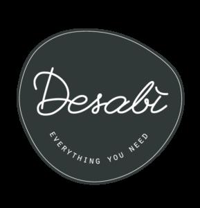 Desabì - Portfolio Copywriter - Isabella Tomassucci - Immagiverba