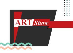 Art Show - Portfolio Copywriter - Isabella Tomassucci - Immagiverba
